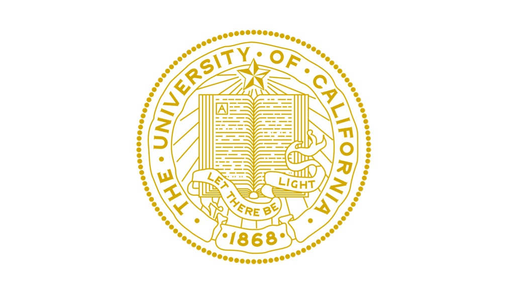 University of California Commits to A Living Wage
